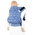 fidella-fusion-2-0-baby-carrier-with-buckles-classic-night-owl-smooth-blue-toddler_3.jpg
