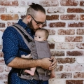 baby-size-fusion-baby-carrier-with-buckles-classic-chevron-walnut_7.jpg