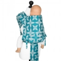 toddler-size-fly-tai-mei-tai-baby-carrier-blossom-ocean-blue-2.jpg