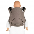 fidella-fusion-2-0-baby-carrier-with-buckles-classic-chevron-walnut-toddler.jpg