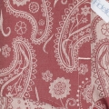 fidella-fusion-2-0-baby-carrier-with-buckles-classic-persian-paisley-ruby-red-toddler.jpg