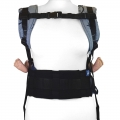 fidella-hip-belt-pads-for-full-buckle-baby-carriers-5.jpg