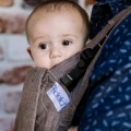 baby-size-fusion-baby-carrier-with-buckles-classic-chevron-walnut_6.jpg