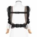 fidella-fusion-2-0-baby-carrier-with-buckles-classic-chevron-walnut-toddler_2.jpg