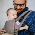 baby-size-fusion-baby-carrier-with-buckles-classic-chevron-walnut_8.jpg