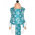 toddler-size-fly-tai-mei-tai-baby-carrier-blossom-ocean-blue.jpg