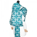toddler-size-fly-tai-mei-tai-baby-carrier-blossom-ocean-blue-3.jpg