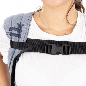 Fidella chest strap
